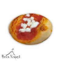 Foto prodotto pizzette margherita